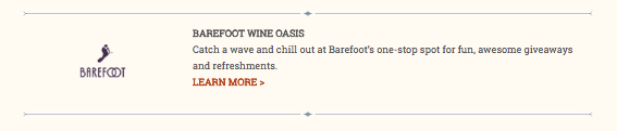 Barefoot Newsletter 1.png