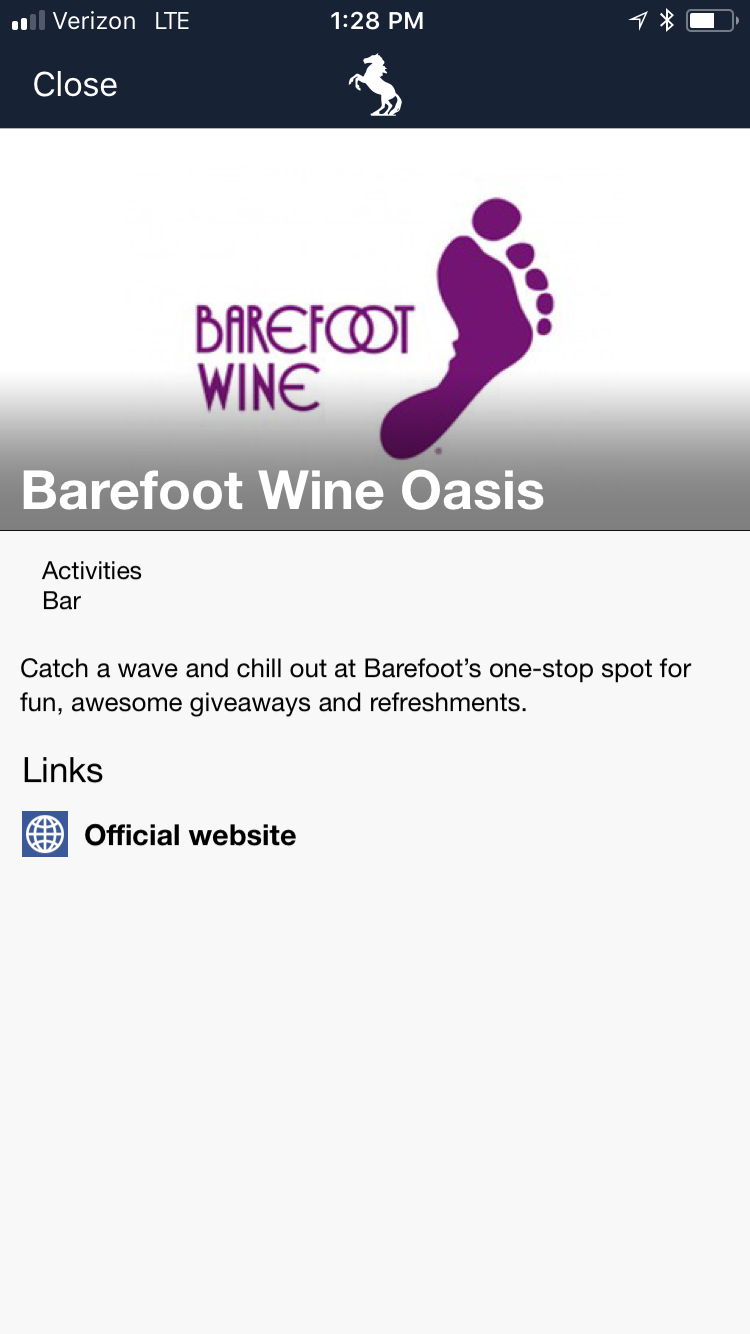 barefoot detail.PNG