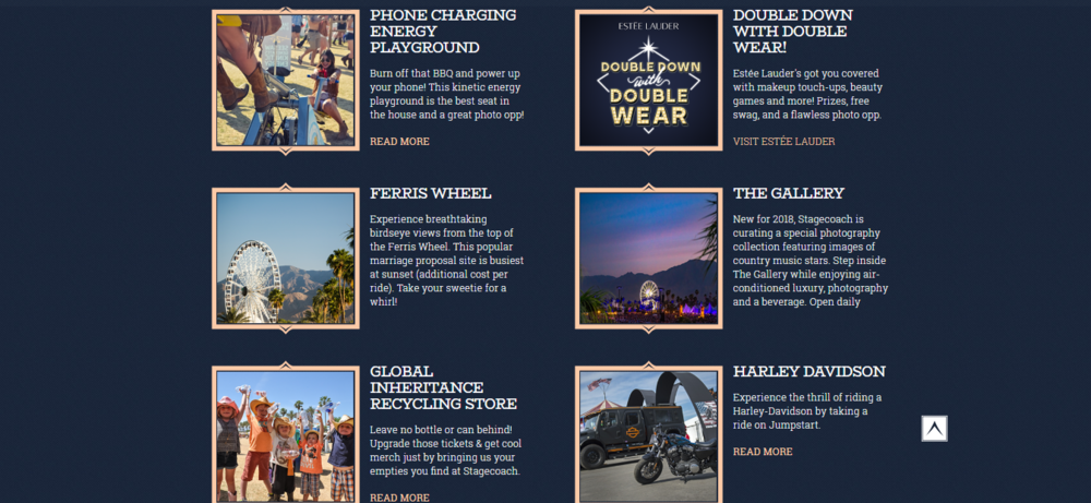 attractions page 3.PNG