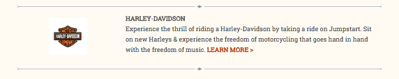 Harley Newsletter 1.png