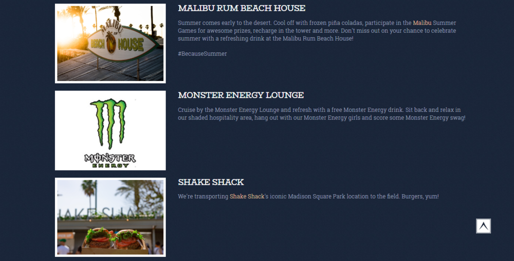 malibu monster shake shack inclusions.PNG