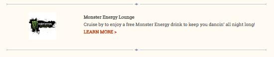 Monster Newsletter 1.png