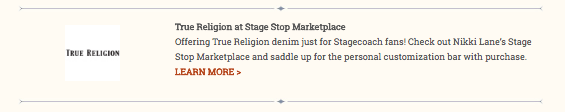 True Religion Newsletter 2.png