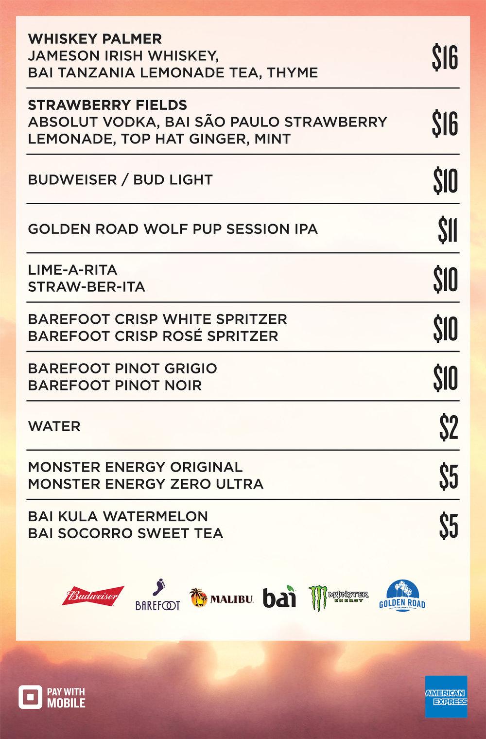 SC18_menus_24x36_Beer_3_Pavilion.jpg