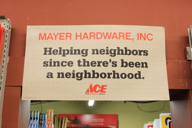 Mayer-Paint-and-Hardware-3.jpg