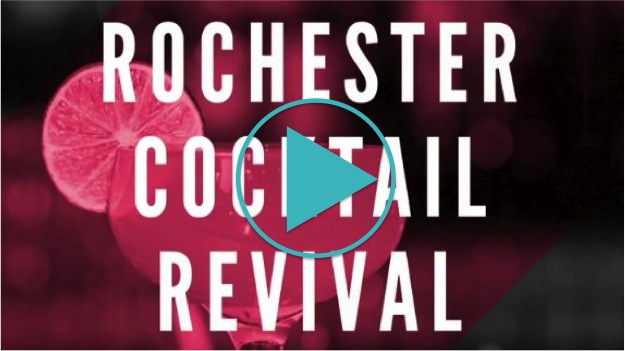 Rochester-Cocktail-Revival-Feature.jpg