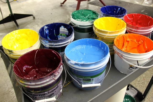 ink-colors.jpg