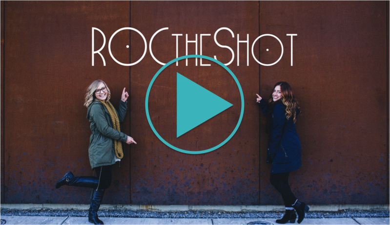 ROCtheShot-Feature-e14271537351601.png