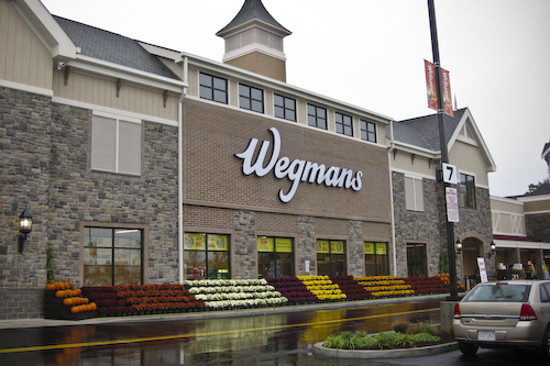 Wegmans-featured1.jpg