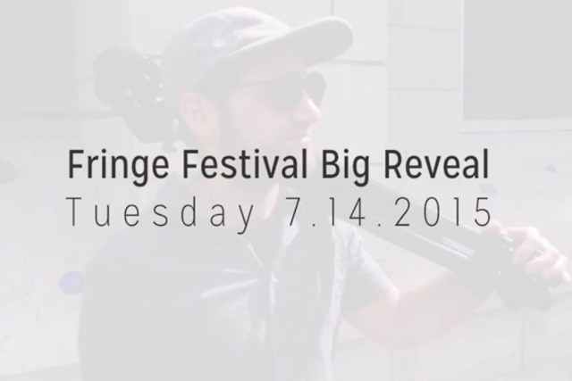 Fringe-Big-Reveal1.jpg