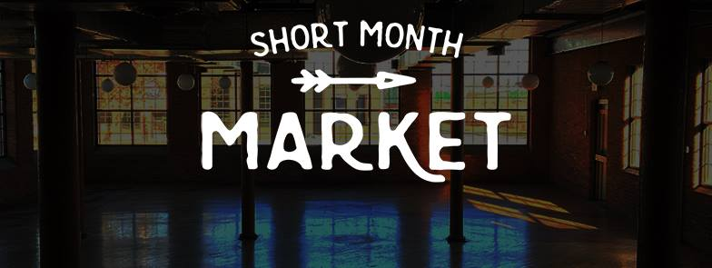 Short Month Market | Facebook