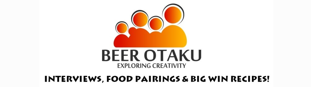 beer otaku |  website