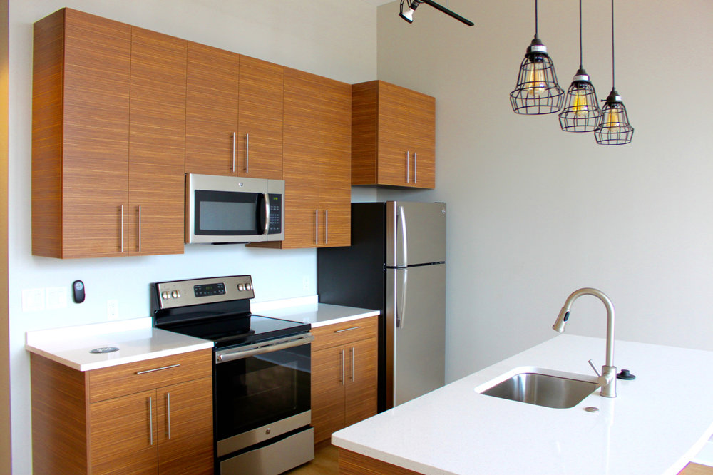 woodbury Place | the rochesteriat
