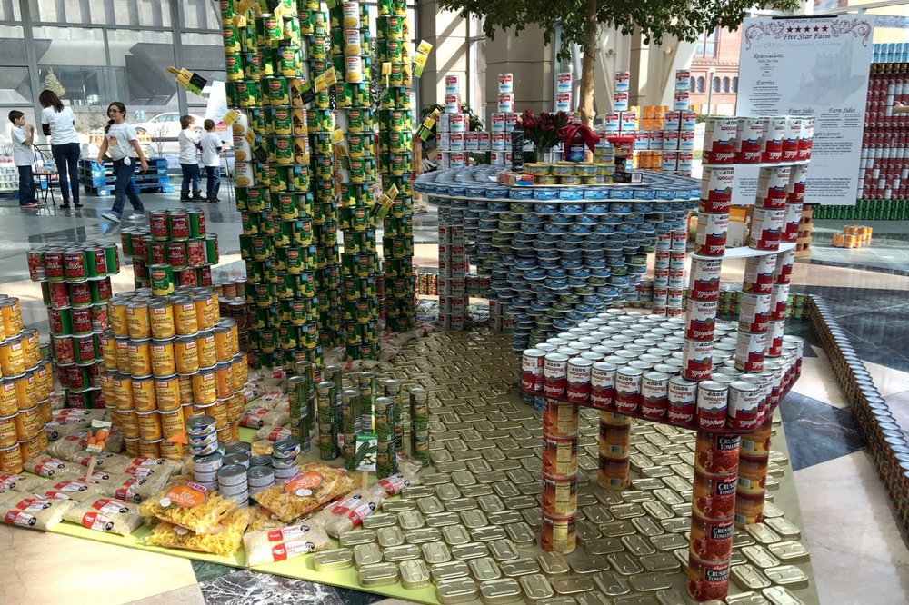 2016-canstruction.jpg