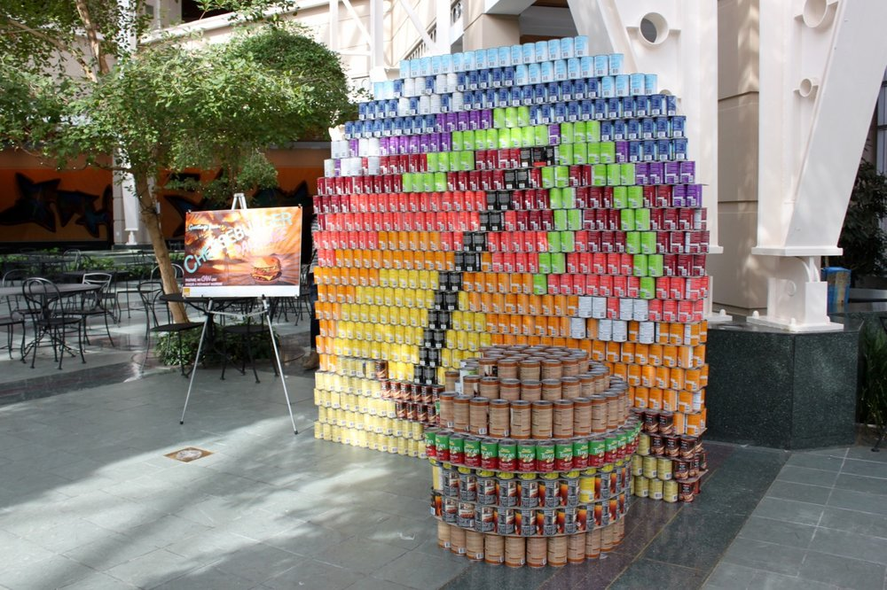 canstruction-2016.jpg