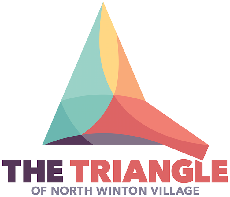 The Triangle | Facebook