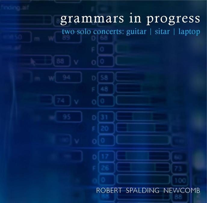 Grammars_Cover.jpg