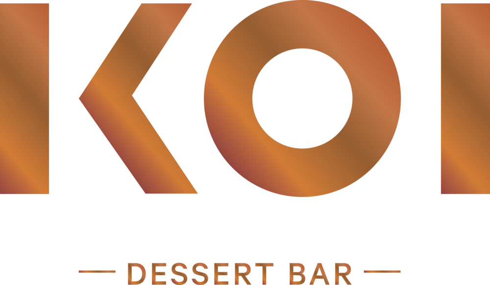 KOI+LOGO+COPPER.png