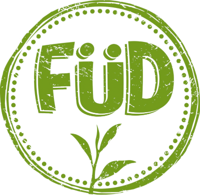 The FuD Revolution