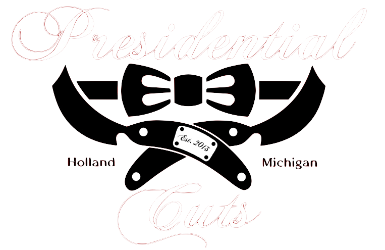 Presidential Cuts