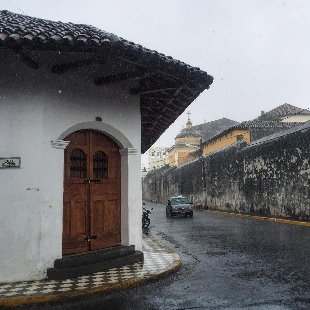 Granada AA 6.jpg