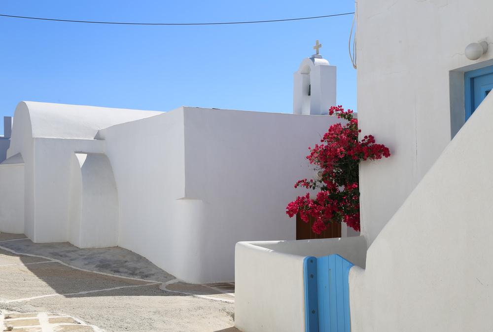Greece AA 9.jpg