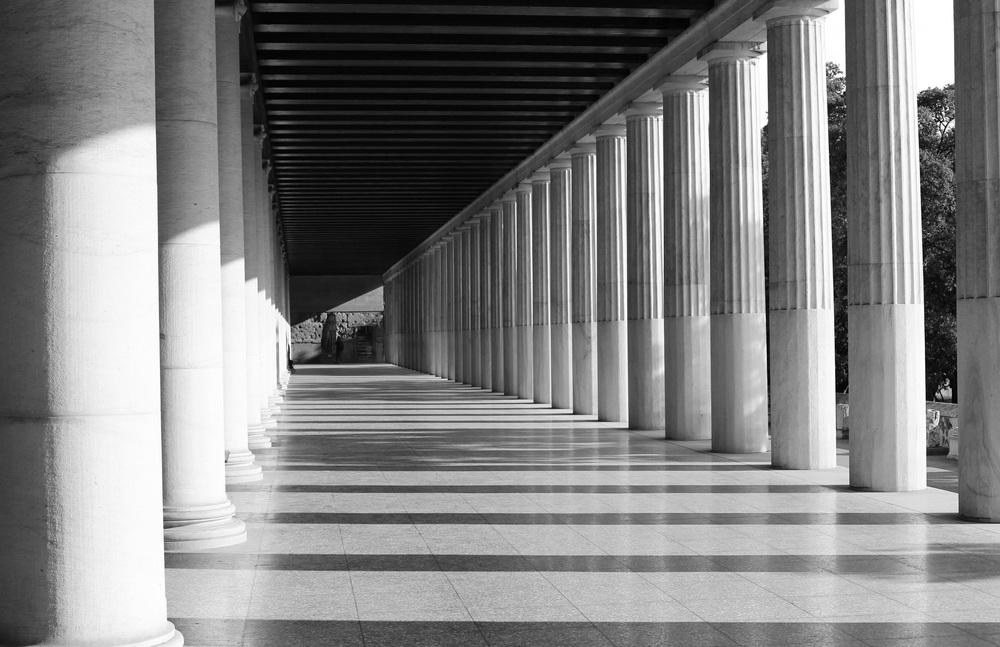 Greece AA 12 black and white.jpg