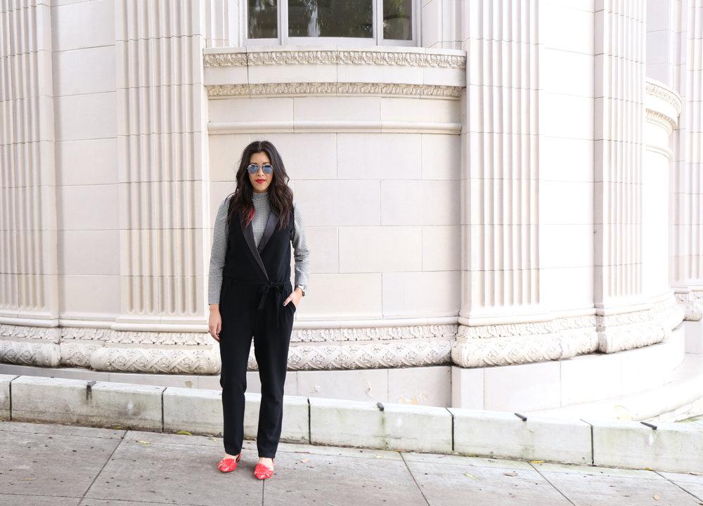 Mandi redshoes 1.jpg