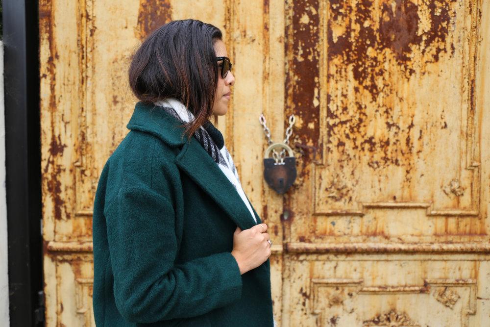 Mandi green 12.jpg