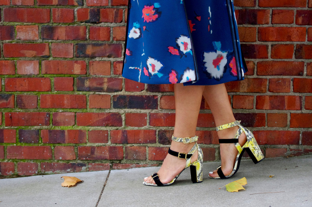 Mandi shoes.jpg