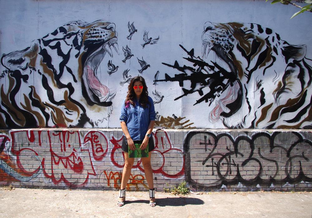 Mandi Tiger Mural.jpg