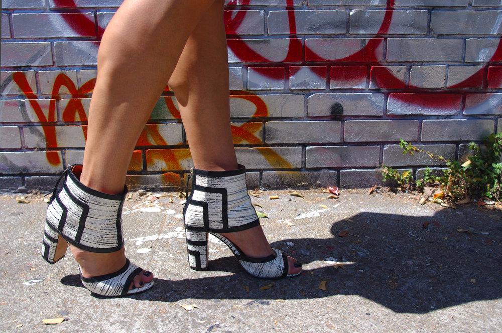 Mandi tiger shoes 6099.jpg