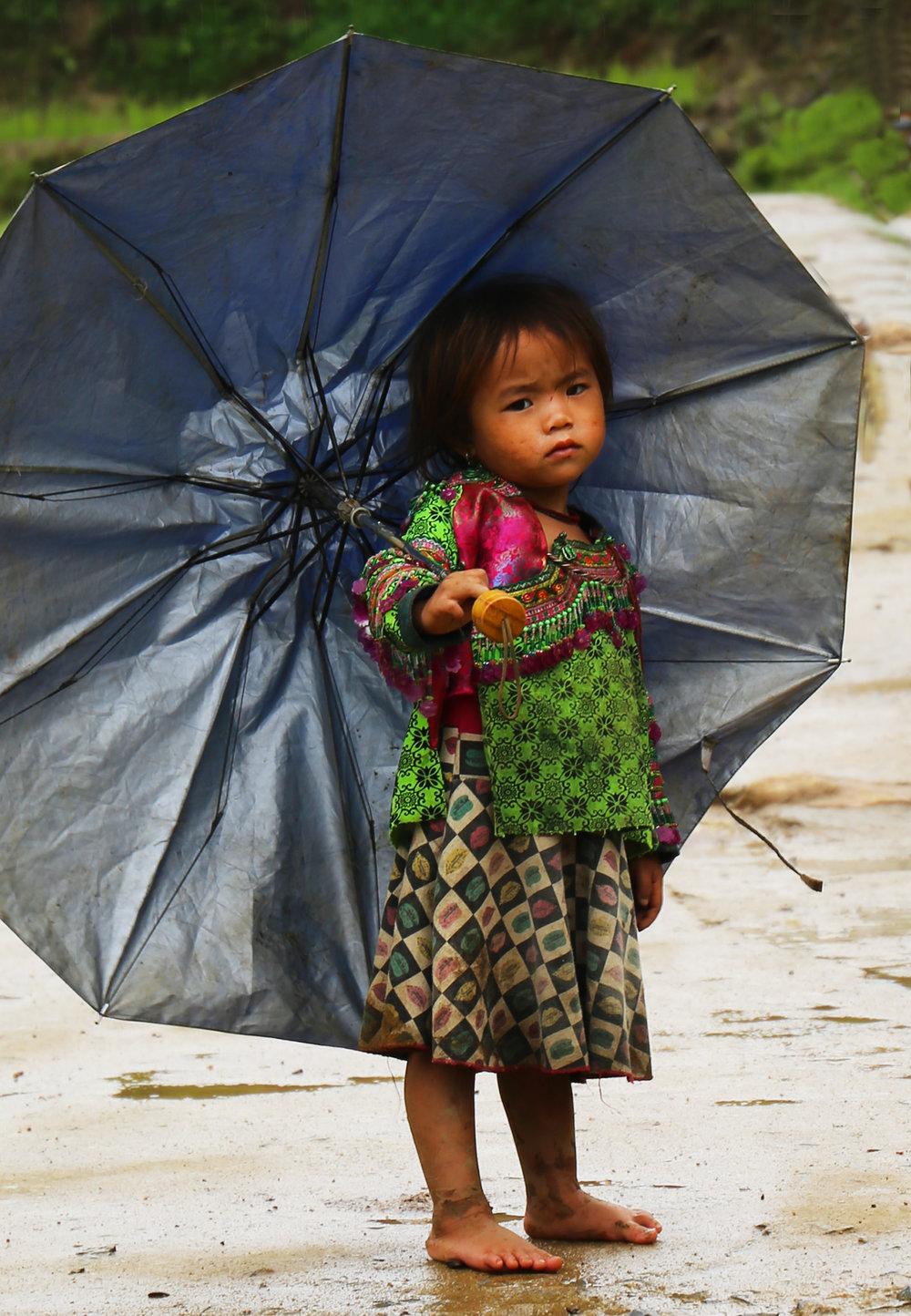 Vietnam AA 7 2.jpg