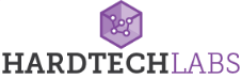 HardTech Labs