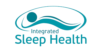 Integrated Sleep Health