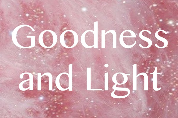 goodness and light 23-min.jpg