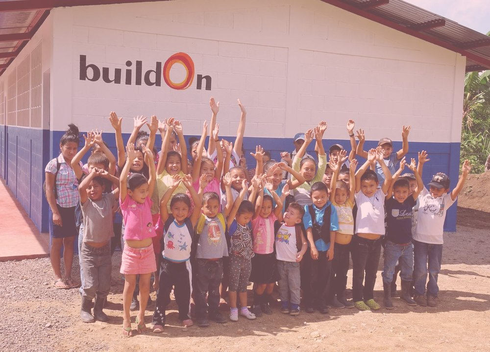 BUILDON web 3-min.jpg