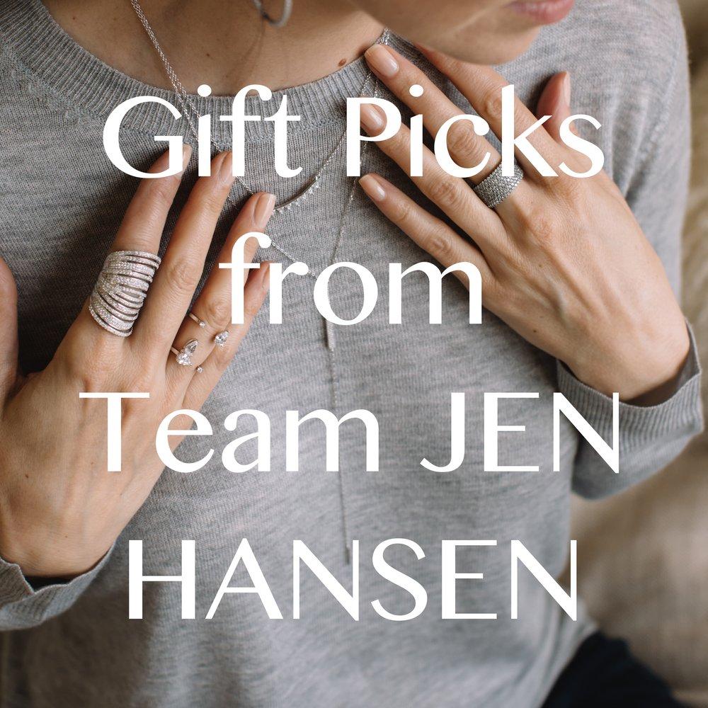 Gift picks 2-min.jpg