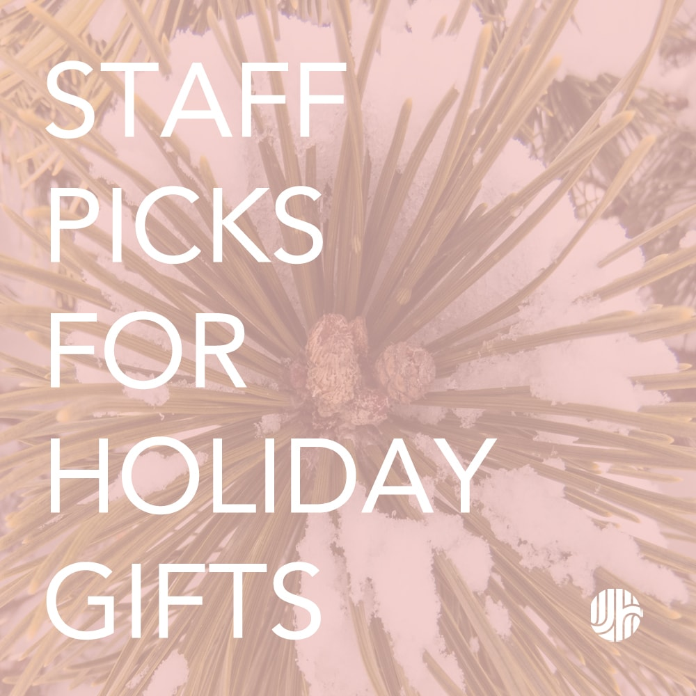 Staff Picks-min.jpg
