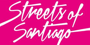 Street Art Tour por los barrios Lastarria y  Bellavista . Aprender a mirar la ciudad con otros ojos.