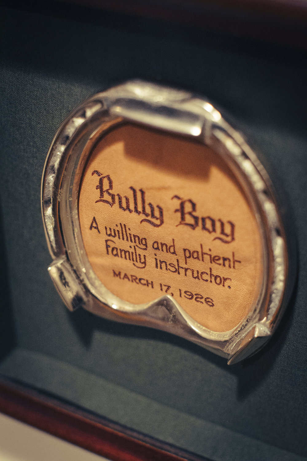 Bully_Boy_Farm_Selects_-45.jpg