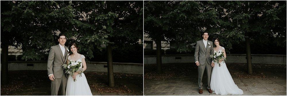 2017-11-02_0044.jpg