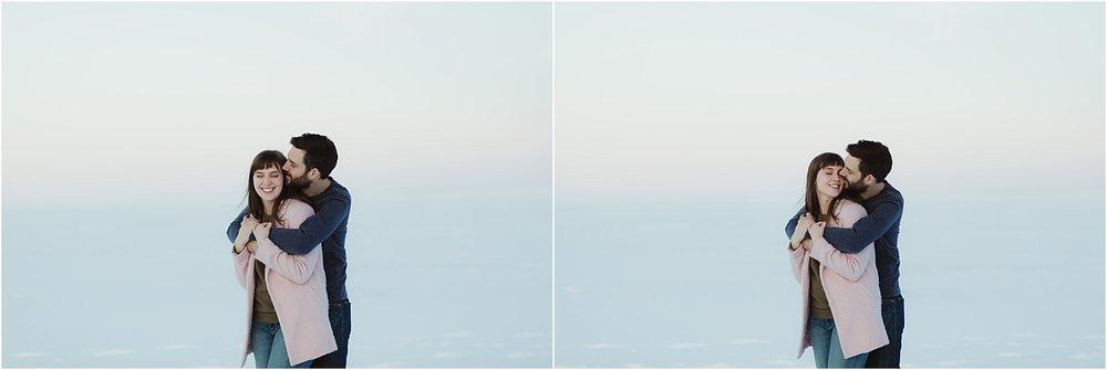 2018-02-20_0018.jpg