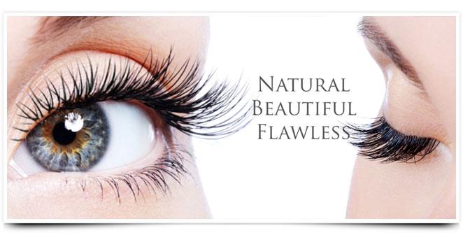 eyelash-extensions2.jpg