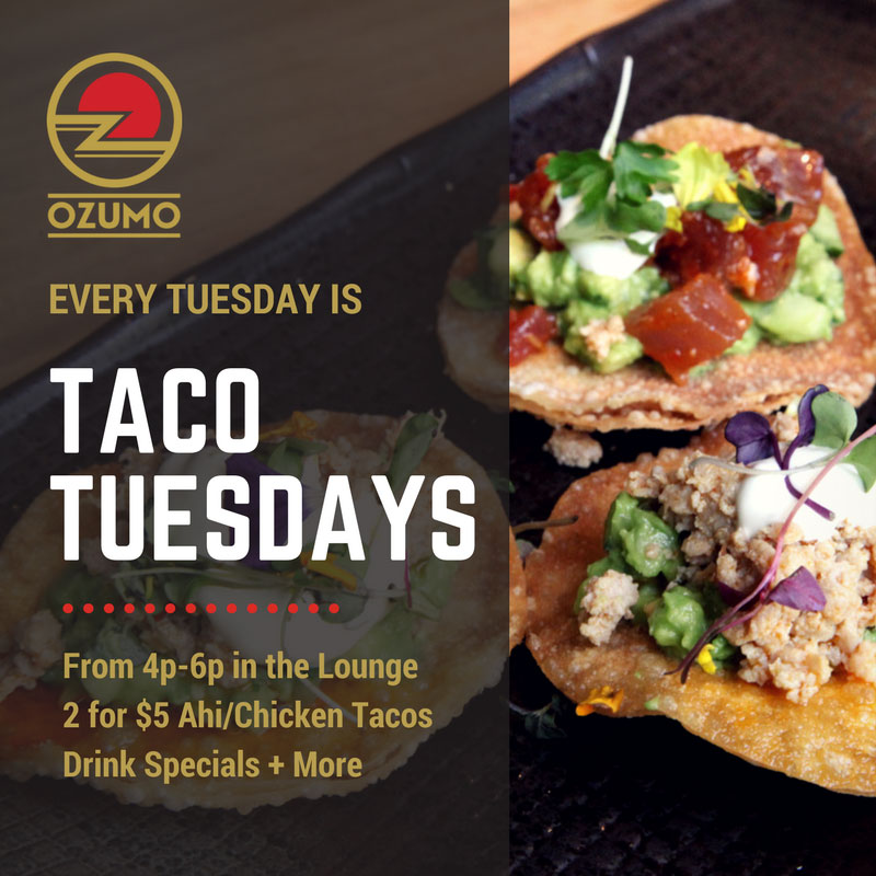 TacoTuesdays_Flyer.jpg