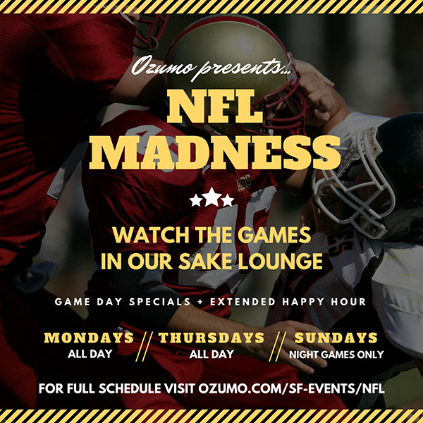 NFLMadness_web.jpg