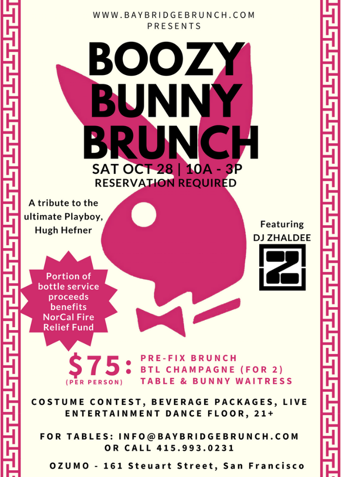 BoozyBunny_flyer5.png