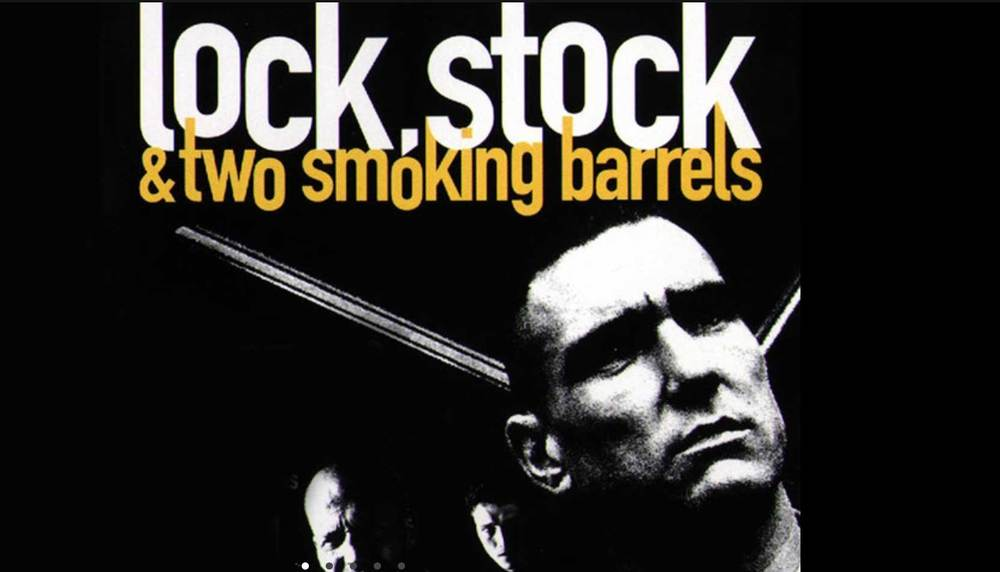 lock-stock-and-two-smoking-barrels.jpg
