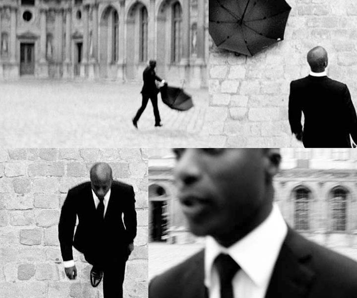 Givenchy2.jpg