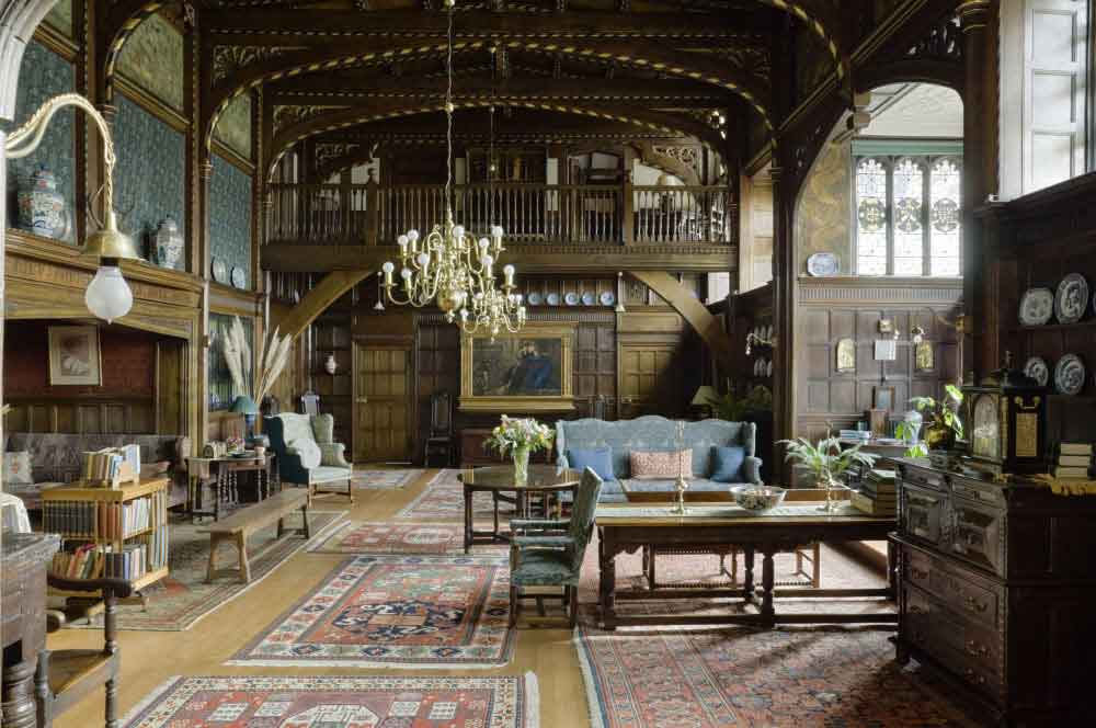 great-hall-wightwick-manor.jpg